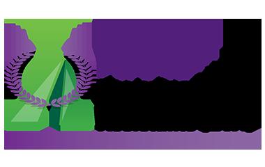 380x240 Arete Eva Logo (1)