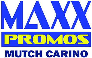 380x240 Max promos logo