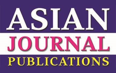 380x240_ asian journal logo