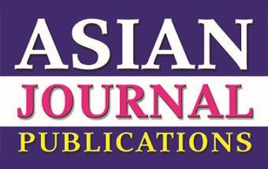 380x240_ asian journal logo